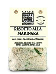Casale Paradiso Seafood Risotto  X  300 Grms