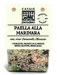 Casale Paradiso Seafood Paella  X  300 Grms