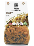 Casale Paradiso Pasta With Truffle  X  100 Grms