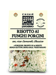 Casale Paradiso Porcini Whole Red Ermes Risotto 300 G