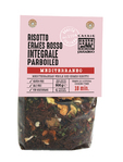 Casale Paradiso Mediterrane Whole Red Erms Risotto X 300 Grms