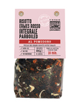 Casale Paradiso Whole Red Ermes Risotto  X 300 Grms