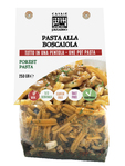 Casale Paradiso Forest Pennette 250 G
