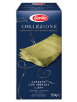 Barilla Lasagne With Spinach 500 G