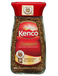 Kenco Smooth Coffee 100 G