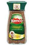 Kenco Decaffinated Coffee 100 Ml