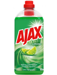 Ajax Lemon 1.30 Ltr