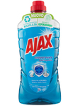 Ajax Disenfectant 950 Ml