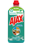 Ajax Expel 1.30 Ltr