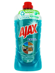 Ajax Expel 950 Ml