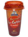 Maresi Vienna Ice Coffee No Sugar 230 G