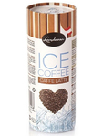 Landessa Ice Coffee Caffe Latte 230 Ml