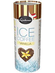 Landessa Ice Coffee Vanilla 230 Ml