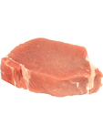 Shop Butcher Marinated Pork Medallions