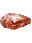 Shop Butcher Marinated Pork Collar