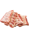 Shop Butcher Marinated Pork Loin Ribs
