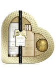 Baylis & Harding Sweet Mandarin & Grapefruit Heart Set