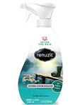 Renuzit Renew After The Rain 384ml