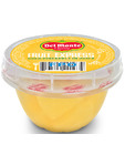 Del Monte Gold Pineapple In Juice Pot 113g