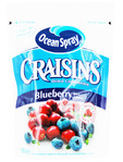 Ocean Spray Craisins & Blueberries 150g