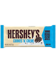 Hershey's Cookies N'cream 73g