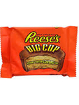 Reese's Big Cup Peanut Butter 39g