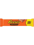 Reese's Peanut Butter Cups 79g