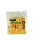 Kimberly Clark Wypall Microfibre Cloths Yellow X6
