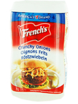 French's Crunchy Onions 79g