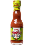 Frank's Red Hot Chilli & Lime Sauce 148ml