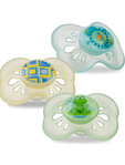 Nuby Pacifier 6-18