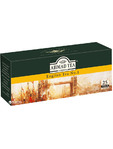 Ahmad Tea English No.1 X25