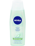 Nivea Purifying Toner 200ml