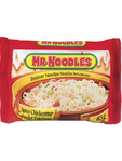 Mr Noodles Spicy Chicken 85g