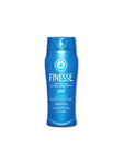 Finesse Shampoo 2in1 Enchancing 384ml