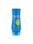 Finesse Conditioner 48hour Clean 384ml