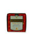 Twinings Golden Tipped English Breakfast X15