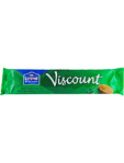 Lyons Viscount Mint Cream 98g