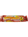 Maryland Chocolate & Hazelnut Cookies 145g