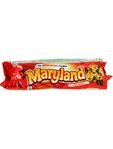 Maryland Chocolate Cookie 145g
