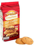 Maryland Creations Soft Centres Cookies 180g