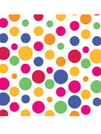 Luncheon Napkin 2p Party Dots