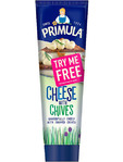 Primula Cheese Spread Tub X200g