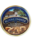 Royal Dansk Chocolate Chip Cookies 454g