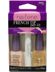 Nailene French Tip Pen Kit