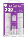 Nailene Full Cover Nails X200