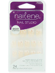 Nailene Nail Studio Design Pretty X24