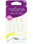 Nailene Studio Frech Medium