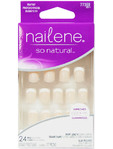 Nailene So Natural Every Day Natural Loo