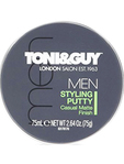 Toni & Guy Styling Putty 75ml
